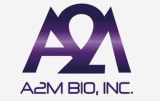 A2M Bio, Inc.