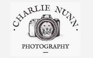 Charlie Nunn Photography