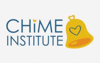 Chime Institute