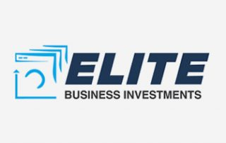 Elite Business Investments