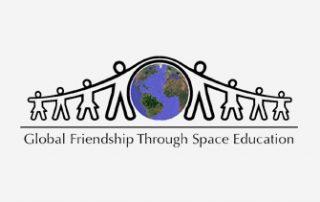 Global Friendship Thru Space Education