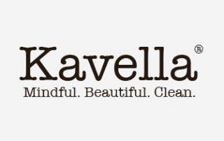 Kavella