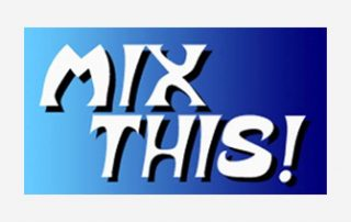 Mix This!