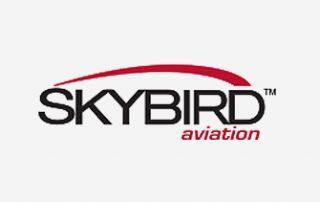 Skybird Aviation