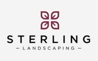 Sterling Landscaping
