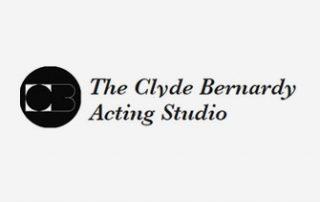 The Clyde Bernardy Acting Studio