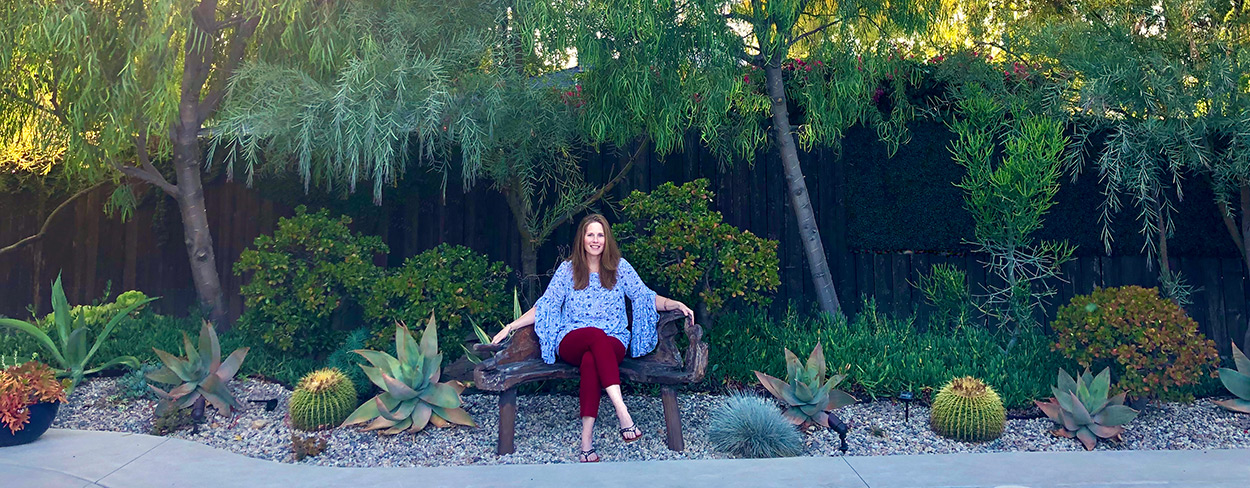 Krista Strassner Client Reviews