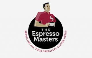 The Espresso Masters